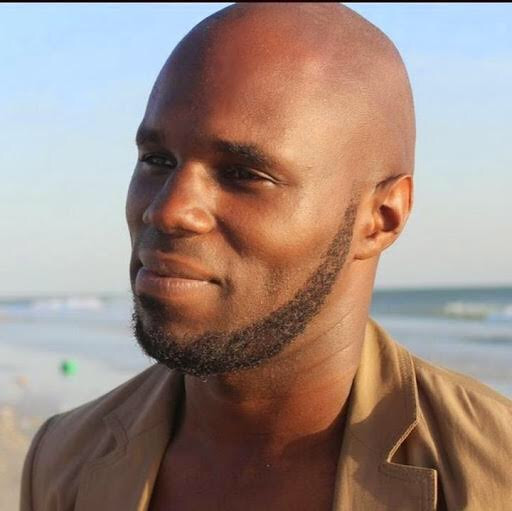 Par-delà l'arrestation de Kémi Séba : Le revers de la  pièce de théâtre autour du F CFA