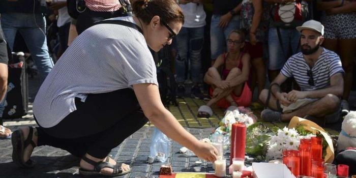 Espagne : Le bilan des attentats en Catalogne passe à 16 morts