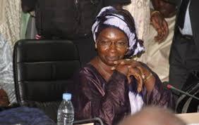 OFNAC : Où en sont les dossiers brûlants légués par Nafi Ngom Keïta ?