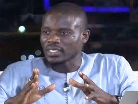 """Amdy Faye : """"Sadio Mané doit être placé derrière les attaquants"""""""