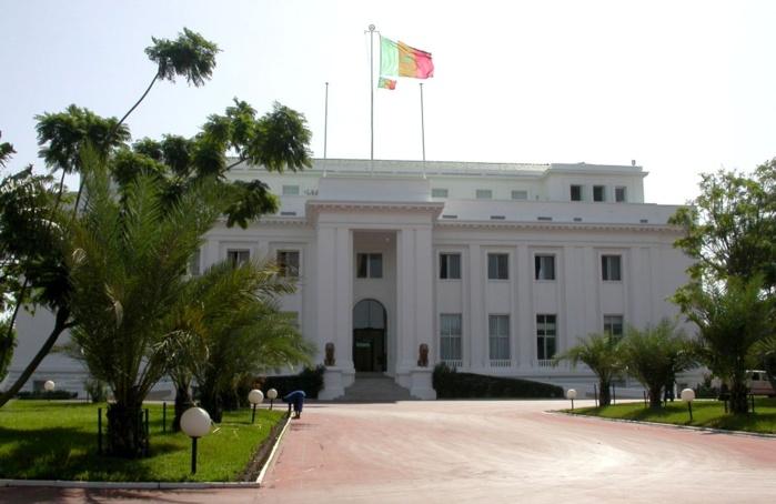 Une première au Sénégal : Pas de gouvernement, ni d'Assemblée nationale