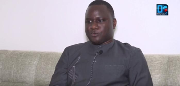 Remaniement en cours / Assemblée nationale :   « Il y a chevauchement de deux mandats de deux législatures » (Déthié Fall)