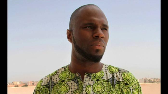 Nous sommes tous Kémi Séba, (par Mamadou Sy Tounkara)