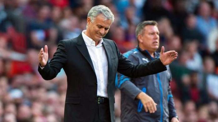 Réforme du mercato : José Mourinho lance un avertissement de taille à la Premier League