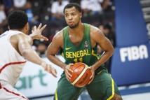 CLEVIN HANNAH (meneur des Lions du Basket) : « Tirer notre épingle du jeu à Tunis »