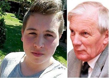 Belgique : Le maire de Mouscron égorgé par un jeune qui le tenait responsable du suicide de son père