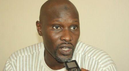 Le Sénégal aurait-il intérêt à avoir sa monnaie tout en maintenant le F CFA ?