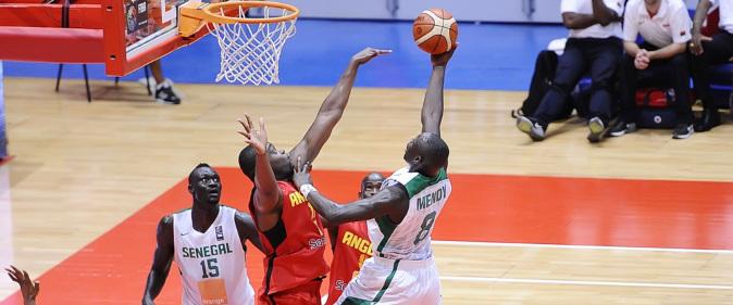 Manuel Silva, sélectionneur Angola : « Comment résister et gagner le Sénégal »