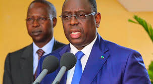 ZIGUINCHOR : Membre de BBY et absent de l'ensemble des gouvernements de Macky Sall, le RTS/TDS se « sent marginalisé »