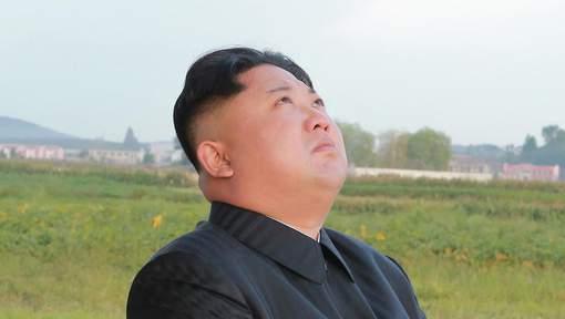 Le Conseil de sécurité de l'ONU va se réunir au sujet de la Corée du Nord