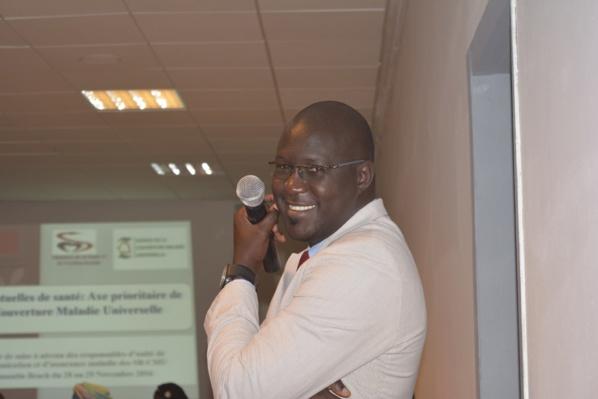SOS pour sauver le consommateur sénégalais