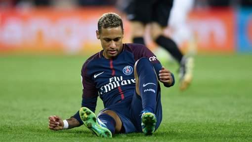 """PSG : """"Si Neymar continue à la jouer perso, la situation va se dégrader"""""""