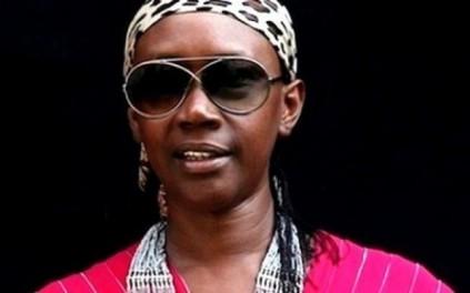 Macky Sall à l'ONU  Non à l'injustice, Oui à l'Education ! (Par Oumou Wane)