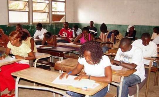 Education : Une école à mille maux