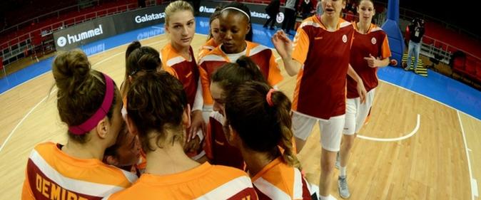 Espagne - 25 points pour Astou Traoré et deuxième victoire de Girona