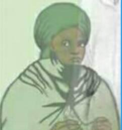 RELIGION / Diourbel à la découverte d'un petit frère de Serigne Touba-  Serigne Ahmadoul Moukhtar Mbacké (Serigne Afia) ou le prototype d'un soufi accompli