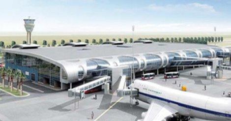 Obstacles techniques à l'ouverture de l'aéroport de Diass : Lettre ouverte à