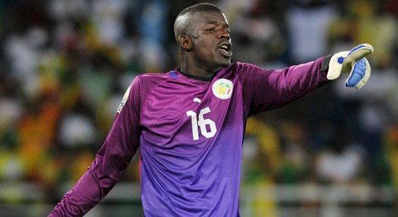 """Cheikh Seck : """"Khadim Ndiaye a permis au Sénégal de rester dans le match"""""""