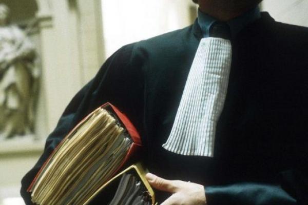 TRAQUE DES BIENS MAL ACQUIS : De nouvelles révélations dans l'affaire des honoraires réclamés par les avocats de l'Etat