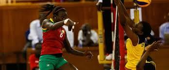 Championnats d'Afrique 2017 (Demi-finales) : Le Sénégal à la quête du dernier ticket
