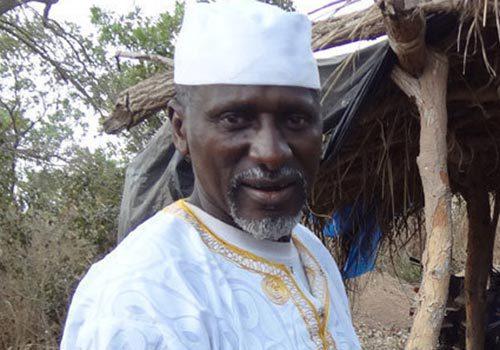 Soutien aux rebelles et enrôlement de sénégalais dans l'armée Gambienne : Le fils de Salif Sadio arrêté et viré de l'armée Gambienne