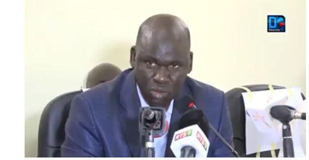 Inauguration de la maison des jeunes et de la francophonie de Ngoudiane : Un bijou de 100 millions de Fcfa pour cet outil de développement