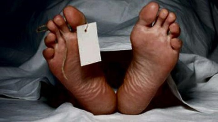 Ourossogui : Un Portugais retrouvé mort, son voisin suspecté