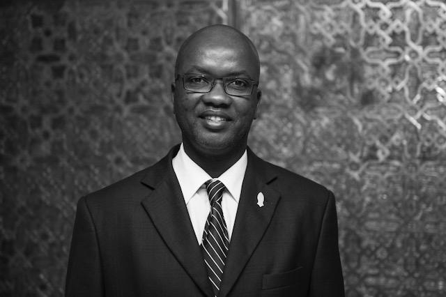 DIALOGUE POLITIQUE: POURQUOI ET SUR QUOI? (par Dr. Cissé Kane)