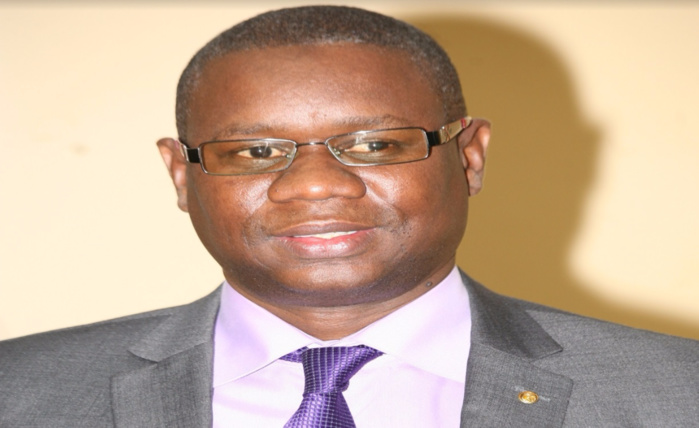 Entretien exclusif : « Depuis le protocole de 2014, l'Etat du Sénégal a beaucoup fait pour les enseignants… Nous demandons par conséquent à ces derniers de faire des  concessions »  Mohamed Moustapha DIAGNE (DFC)