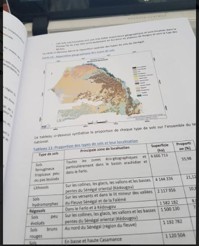 Plan national d'Aménagement et de Développement territorial : l'ANAT continue les travaux avec les acteurs territoriaux