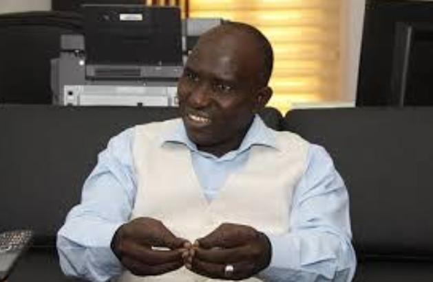 Exploitation du pétrole : ONFP anticipe sur l'avenir du Sénégal « Nous allons formés 2000 jeunes sur les métiers du pétrole et du gaz» Sanoussi Diakité
