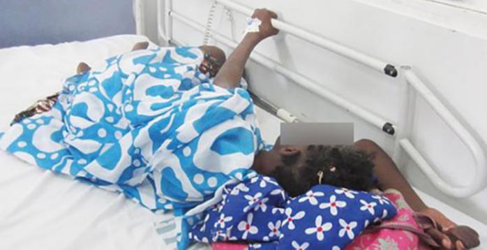 Mauvaise prise en charge des malades dans nos hôpitaux : A qui la faute ? Accusés levez-vous !