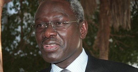 Conseil interministériel franco-sénégalais : Habib Sy veut la publication du compte rendu des réunions