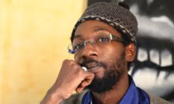 COMMUNE DE KAOLACK : Fadel Barro exige la démission des conseillers municipaux absentéistes