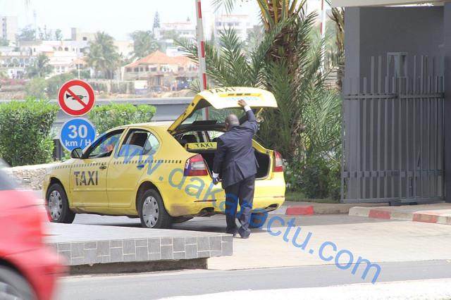 TERRORISME : Les dégâts de l'alerte des Américains dans les hôtels chic de Dakar