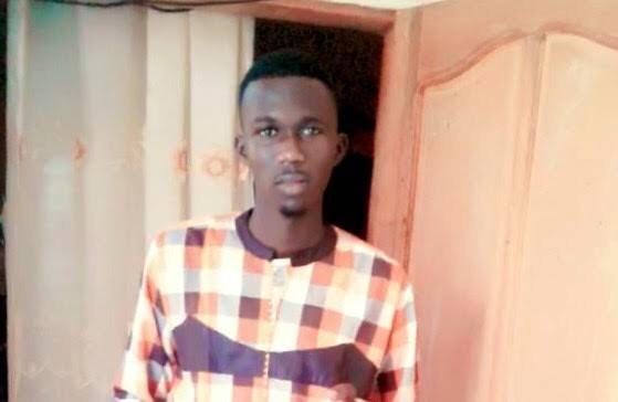 Entendre Sankara... ( Par Aliou Gabou Cissé)