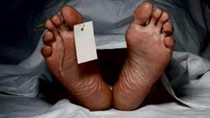 Meurtres conjugaux : 70% des hommes mariés victimes d'homicide tués par leur épouse