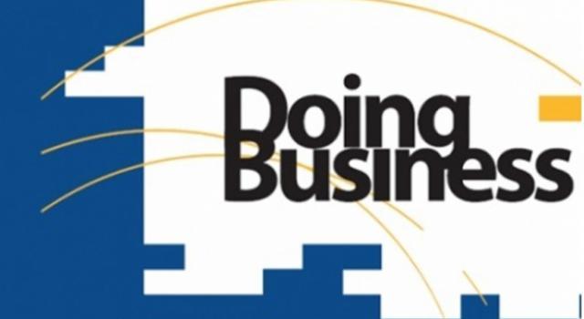 Rapport Doing Business 2018 : Le point sur le classement
