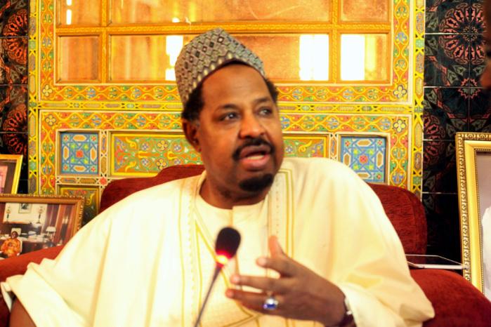 Islam : Le prêche extrémiste a-t-il un avenir au Sénégal ? (AHMED KHALIFA NIASSE)