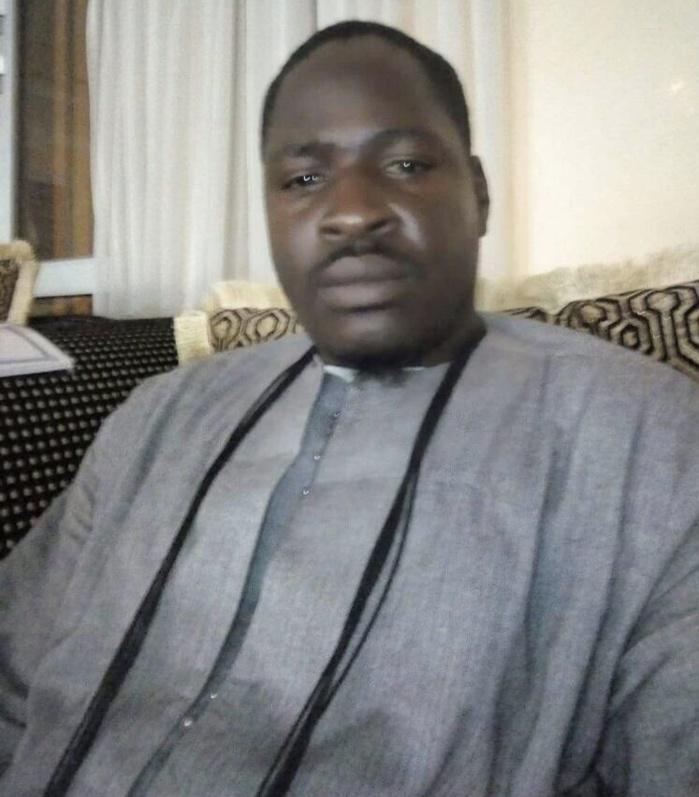 WADE/MACKY - Un responsable de l'Apr de Touba regrette les manœuvres faites contre la réconciliation