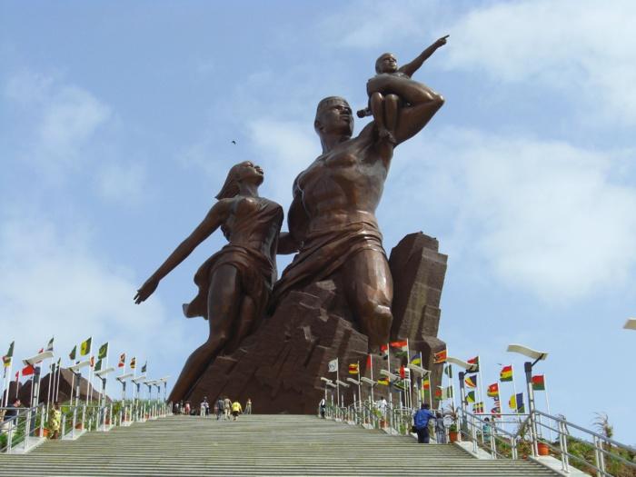FINANCEMENT DU PROGRAMME NUCLÉAIRE DE LA CORÉE DU NORD : L'ONU épingle le marché pour la construction du Monument de la renaissance