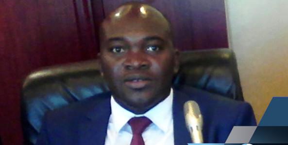 Casamance / L'insertion économique des personnes affectées par le conflit : une préoccupation du nouveau dg de l'Anrac.