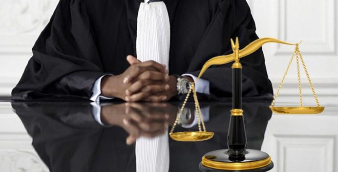 Chambre criminelle d'appel de Dakar : 18 affaires jugées à partir de lundi prochain