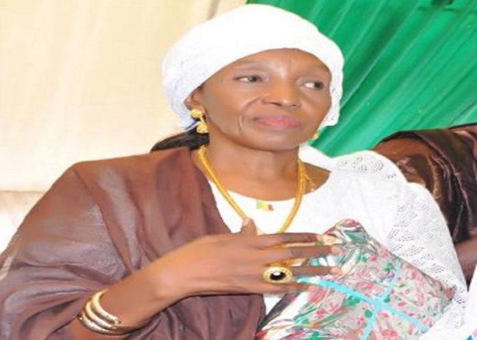 In memoriam : Assassinat de Fatoumata Makhtar Ndiaye le 19 novembre 2016 : c'était en période de Magal / Quel est le sort du présumé meurtrier ?
