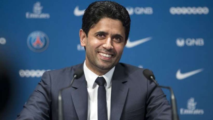 Fair-play financier : bonnes nouvelles pour le PSG