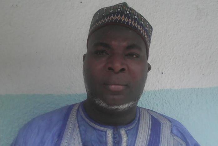 Leylatoul Katmiya : Cheikh Abdoul Bakhi Dème invite les autorités étatiques à promouvoir davantage les matières scientifiques et la formation professionnelle