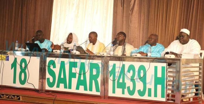 Impact sur l'économie du pays : Le grand Magal génère en moyenne 250 milliards FCFA chaque année