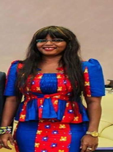 Talla Syllla et Babacar Gaye du Pds endeuillés, décès de Fatou Bintou Gaye, responsable des femmes de Fal Askanwi et nièce du porte-parole du Pds