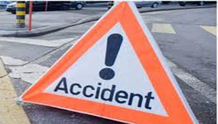 Supposé accident à hauteur de Ngaye : la Direction des Transports dément et précise