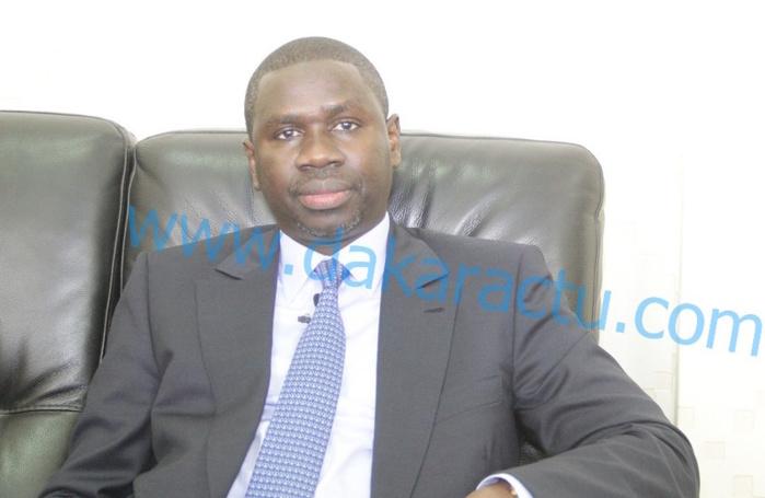 Le débat sur la dette maladroitement posé par celui qui a le plus exposé financièrement le Sénégal est malsain et malhonnête. (Me El hadji Oumar Youm)